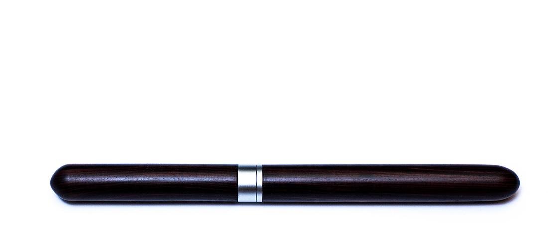 Fuellfeder-neu-2