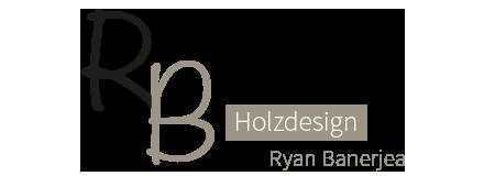 RB Holzdesign